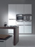 SieMatic SC61 weiss