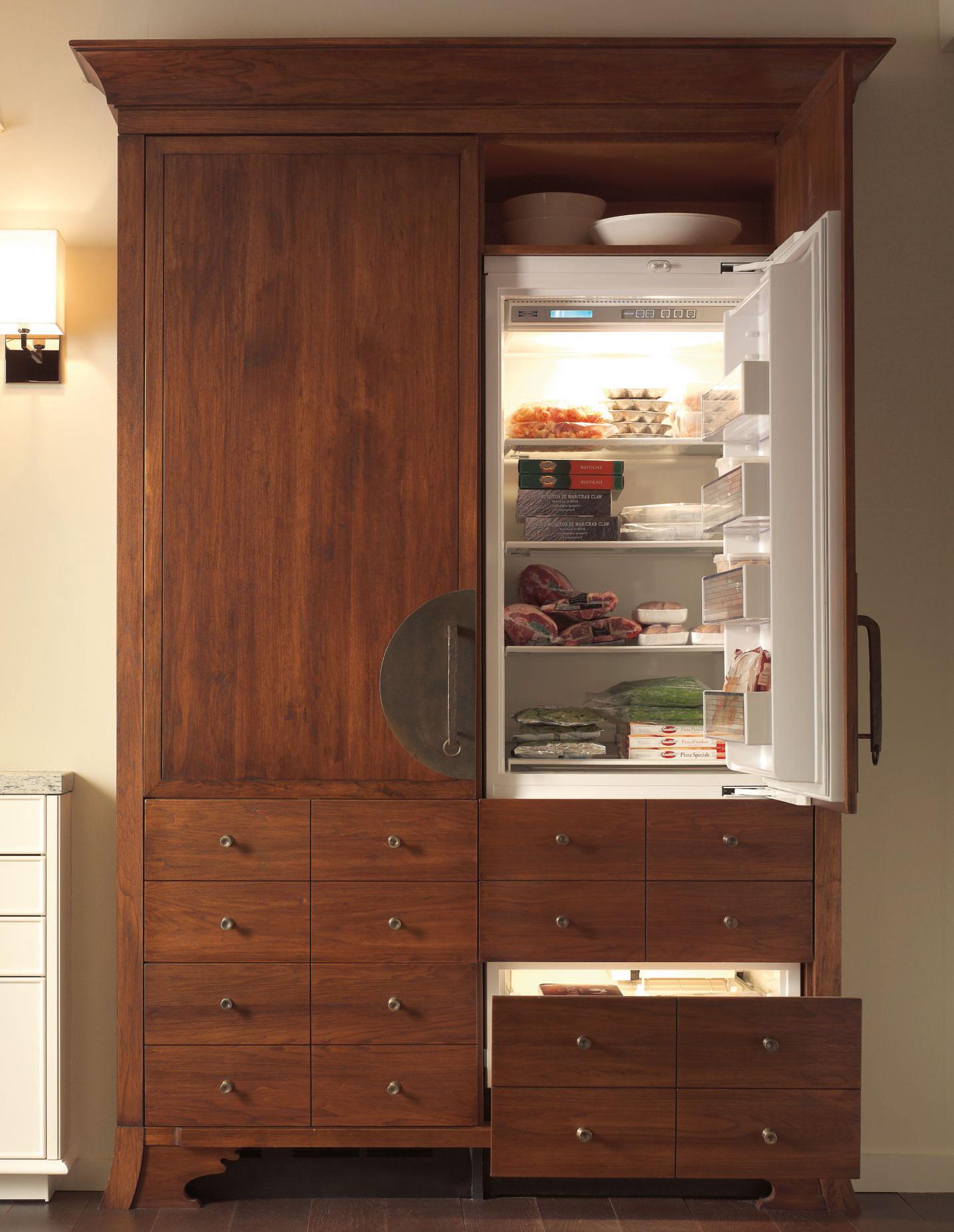 siematic im stilwerk willkommen. Black Bedroom Furniture Sets. Home Design Ideas